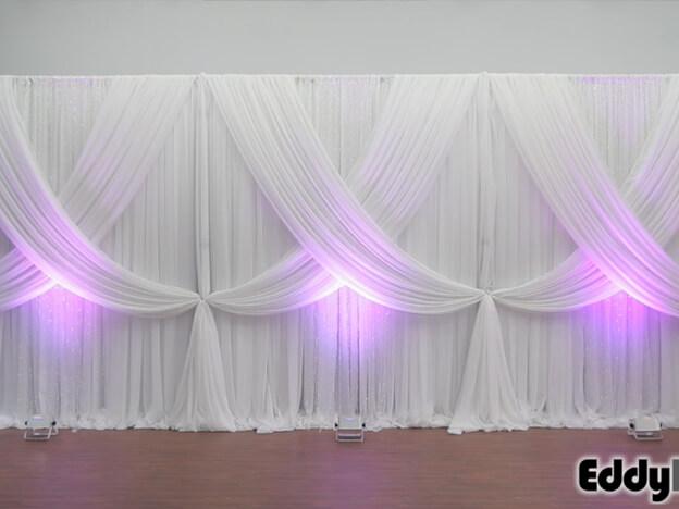 1. Video: Basic Event Lighting