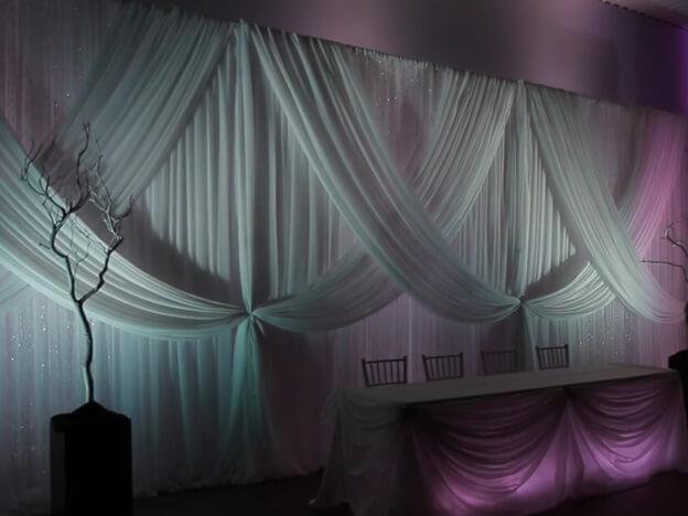 2. Video: Advanced Event Lighting