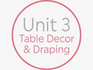 unit3base